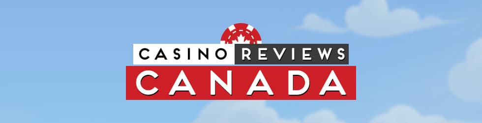 Casino Reviews Canada