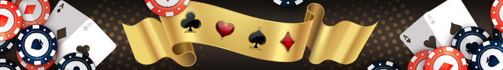blackjack game banner