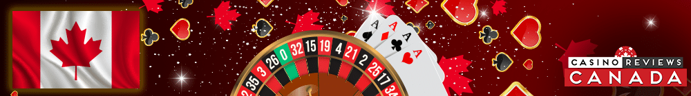 canadian casino banner