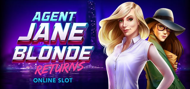 Online casino roulette free game